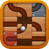 Roll the Ball® - slide puzzle Wiki