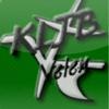 KLJB- Velen