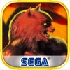 Altered Beast (AppStore Link)