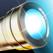 손전등 - Flashlight