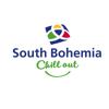 South Bohemia Wiki
