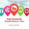 Guia Comercial Brasilia Teimos Wiki