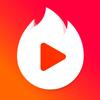 火山小视频 - 小视频制作分享社区