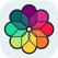 Coloring book - 어른들을 위한 컬러링북 !