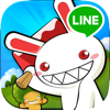 LINE Seal Mobile Wiki