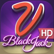 myVEGAS Blackjack - Vegas Casino Card amp Slot Games Hack - Cheats for Android hack proof