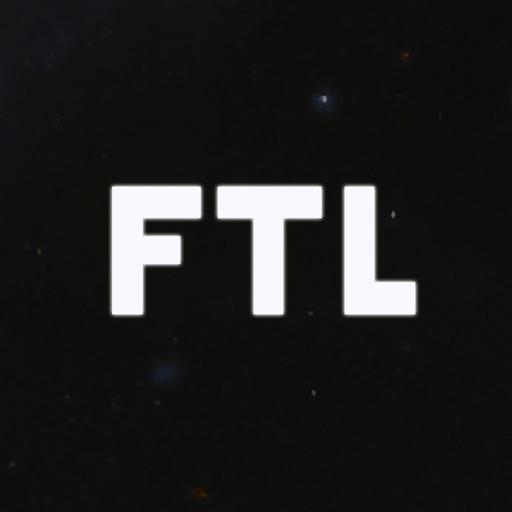 FTL:超越光速