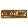 Charito Pizza