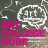 専門学校アートカレッジ神戸 スクールアプリ Wiki