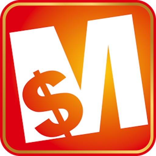 贴心财务:MoneyCare【照相记账】