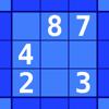 Παιχνίδια Λογικής - Sudoku Wiki