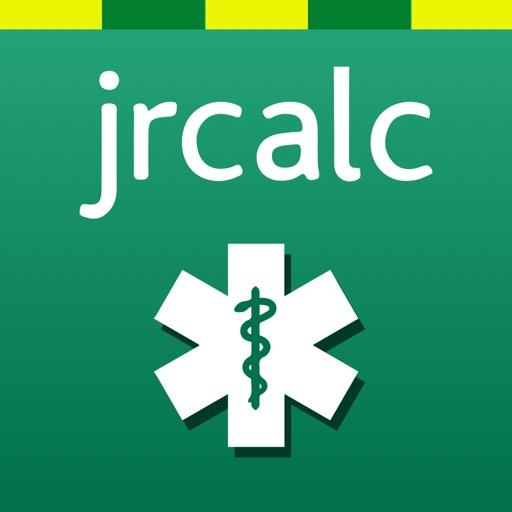 iCPG: UK Ambulance Clinical Practice Guidelines