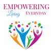 Empowering Living Everyday Wiki