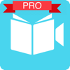 Slideshow maker- music & caption: Storyfy Pro Wiki