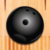 A1 Pin Bowling Ball Fall Wiki