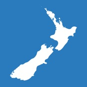 Here and there New Zealand