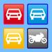 Car Manager : les infos de votre voiture / moto