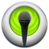 Sound Studio 앱 아이콘 이미지