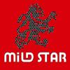 MILD STAR運動時尚服飾 Wiki