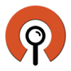 OvpnSpider - OpenVPN profile spider