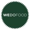 WEDOFOOD