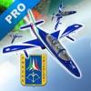 Frecce Tricolori FS Pro (AppStore Link)