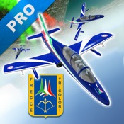 Frecce Tricolori FS Pro Hack Resources (Android/iOS) proof