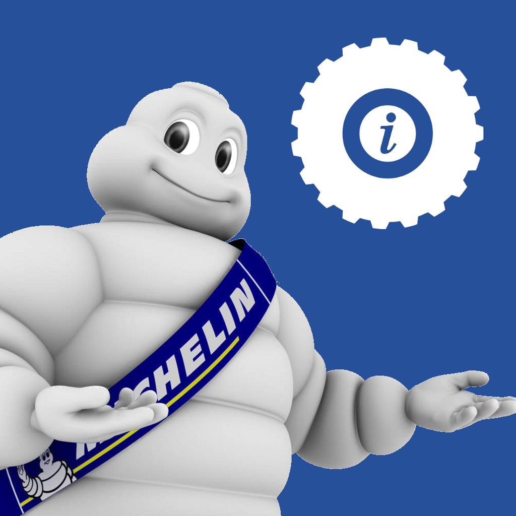 michelin marketing mix Michelin's strategy (above) has proven to be effective for michelin and the entire tyre industry in recent history developing a long list of different brands (10) to cater to different markets in terms of product and service innovation, pirelli has led the way in recent years developing 'chipped tyres' and 'tyre pressure monitoring systems.