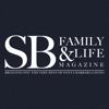 SB Family & Life Maga...