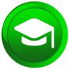 GSMART School Management
