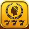 Caesars Slots – Slot Machines Games Wiki