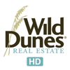 Wild Dunes Real Estate for iPad Wiki