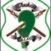 Tuakau Rugby League