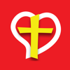Jesus - Holy Stickers Wiki