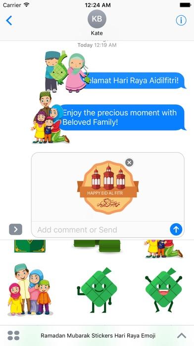 Raya dating app android