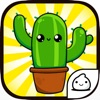 Cactus Evolution Clicker