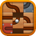 Roll the Ball™ - slide puzzle - BitMango