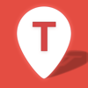 Truckfly - the truck driver's app