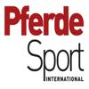 Pferdesport International