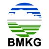 Info BMKG - Cuaca, Iklim, dan Gempabumi Indonesia