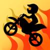 Bike Race - Mejores Juegos de Carreras