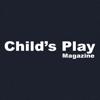 Child's Play Magazine