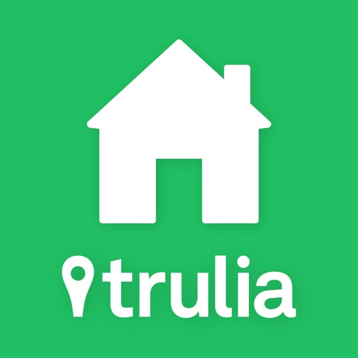 Trulia Real Estate - Homes for Sale & Rent images