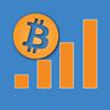 Bitcoin Tracker: Coin Market Cap Screener