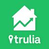 Trulia Mortgage - Rates & Home Loan Calculators