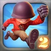 Fieldrunners 2 for iPad (AppStore Link)
