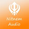 Nitnem Audio