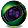 BS PRO - selfie makeup editor blur effects