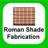 Roman Shade Fabrication Pro - James Grant