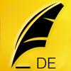 Textkraft Deutsch - Schreiben Korrektur Recherche